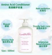 Original YueLady Amino Acid Hair Conditioner