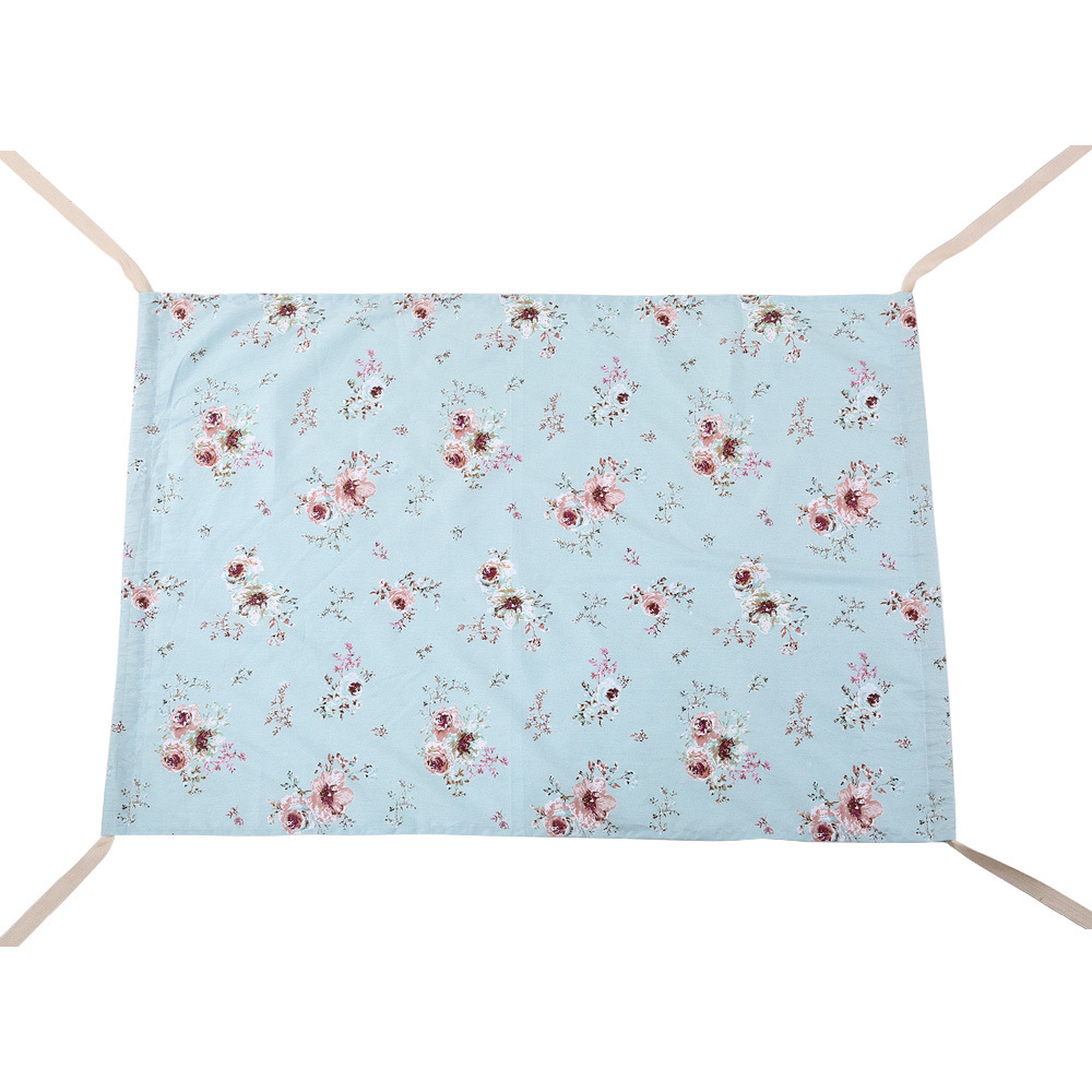 Baby Hammock Detachable Portable Bed Kit