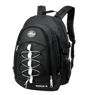 NICKSCLUB Backpack DPG 14