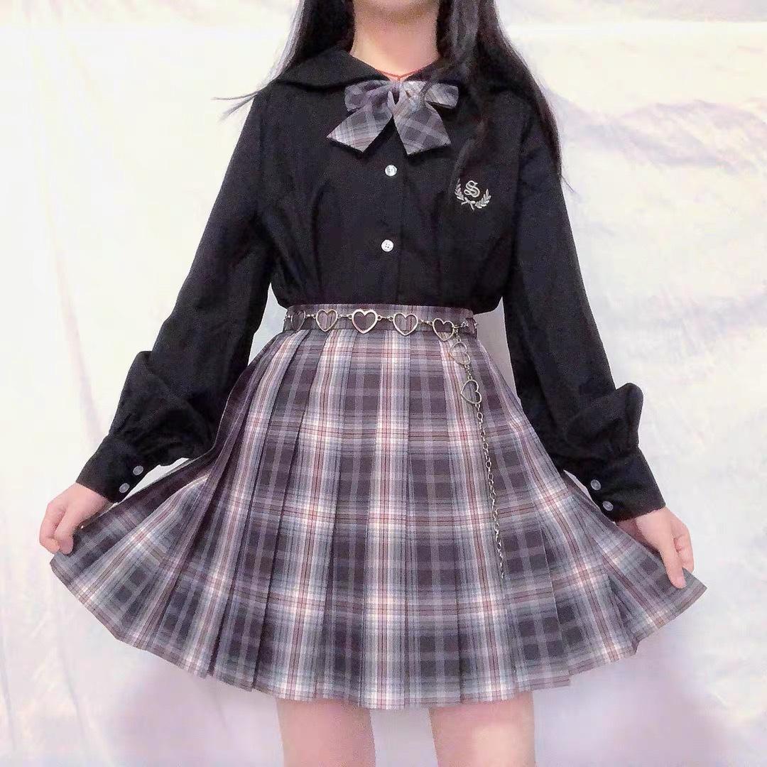 536e67b8-0155-4e7d-8895-e3616e58bb86 Heart Shaped Belt Chain Women Fashion Circle Metal Waist Chain