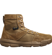 Mens Lightweight Military Tactical Boots for Hiking Work Boots