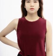 Women Knitted Tops .Brand  HYDRA