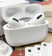 Top Quality GPS Rename Airpods Pro 3 TWS earphones airpods pro 3 Bluetooth Wireless Earphone Earbuds For Airpods pro3