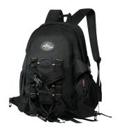 NICKSCLUB Backpack CERA 4