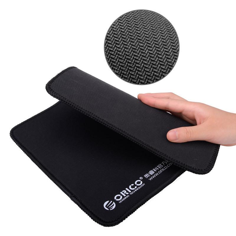 mouse pad orico