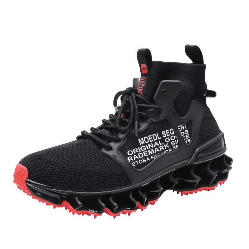 sneaker, sportshop3000