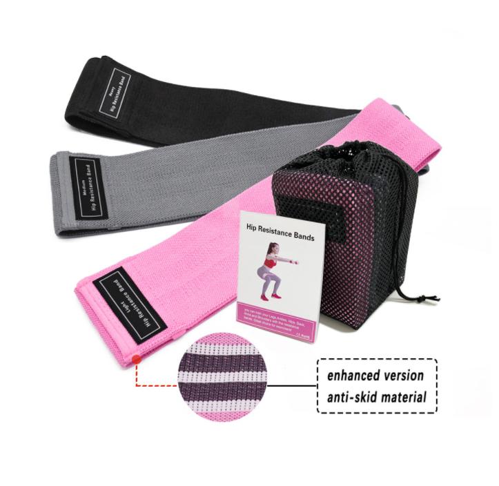 mini-bande-resistance-noir-rose-gris
