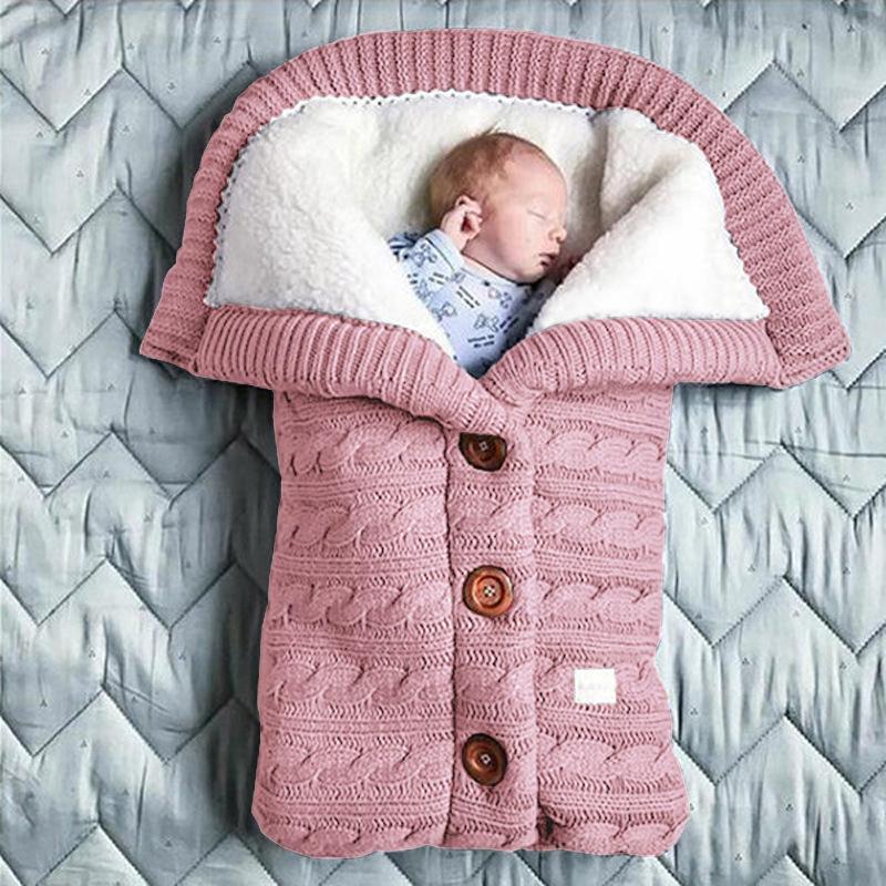 Sac-de-couchage-bebe