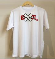 Socail199X FW19 Anti Supreme BrandCulture tee