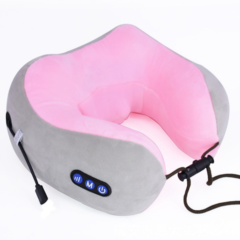 top quality portable massage pillows