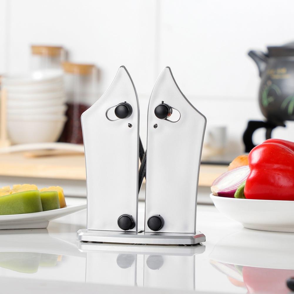 knife sharpener