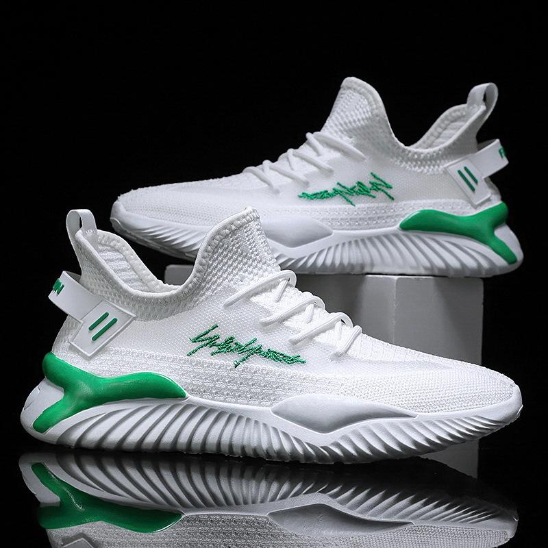 Atmungsaktive Sneaker Herren | sportshop3000