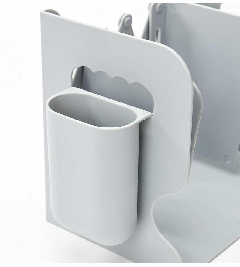 Retractable Bookends For Shelves 20