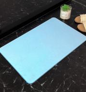 Diatom Mud Anti-Slip Absorbent Fast Drying Ultra Absorbent Mat Bathroom Mat