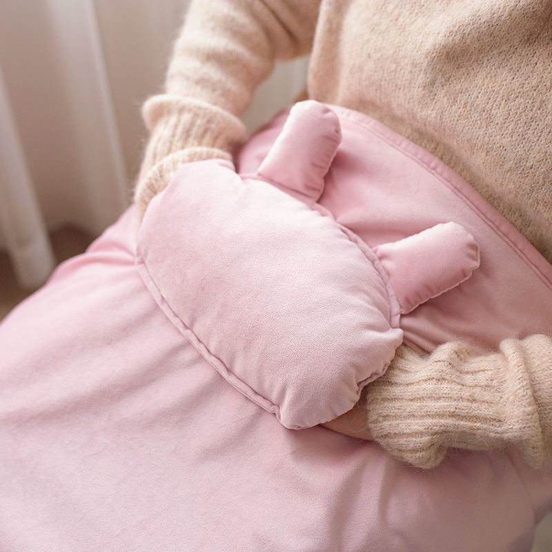 electric blankets clearance
