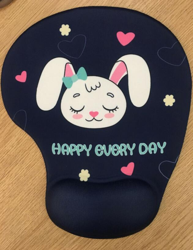 Tapis souris Happy every day