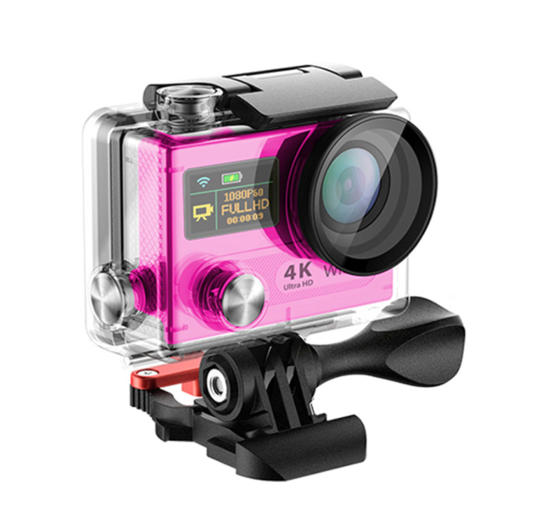 Diving sports camera   sportshop3000