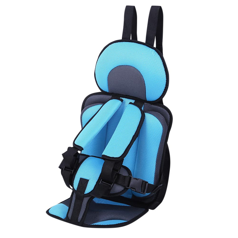 Infant Safe Seat Portable Baby Safety Seat