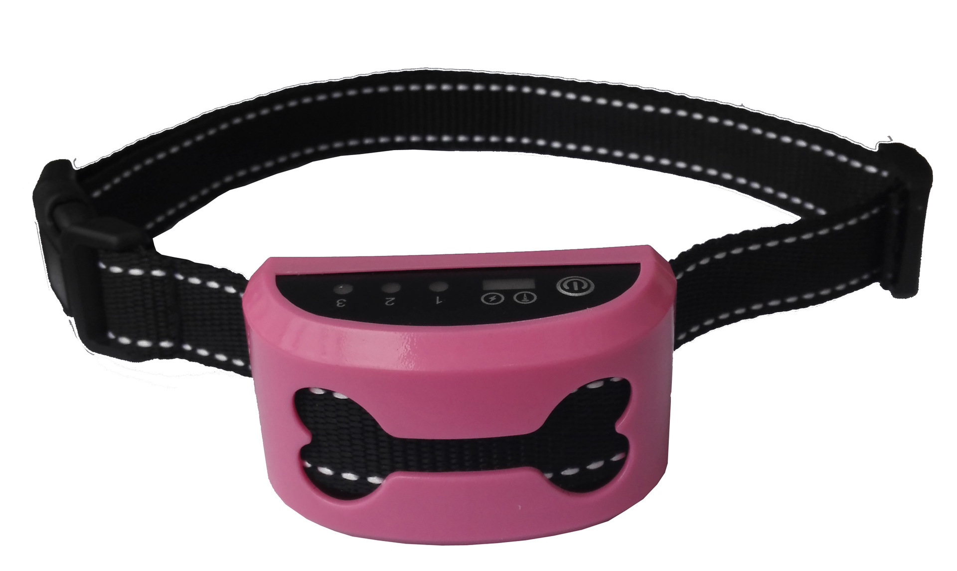 ultrasonic dog bark stopper