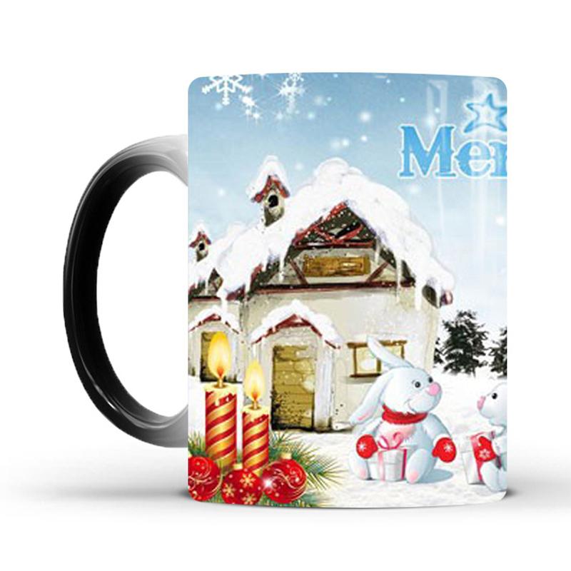 new model mug