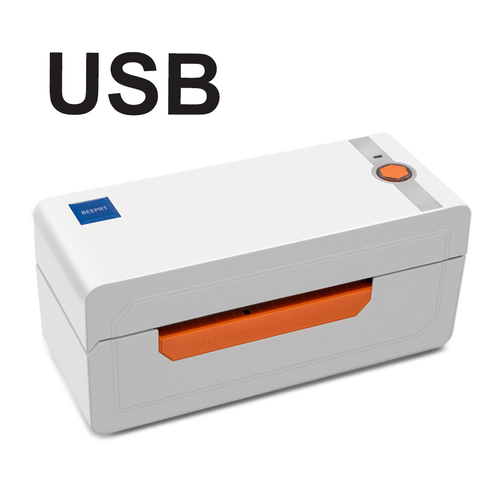BEEPRT Shipping Label Printer