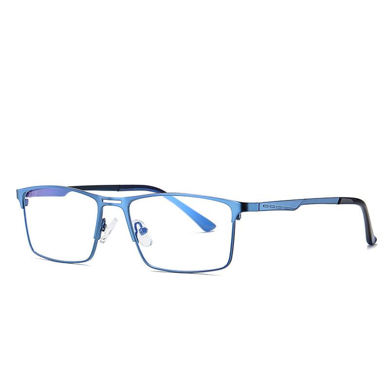 Pro Look Blue Light Blocking Computer Glasses 54521 11