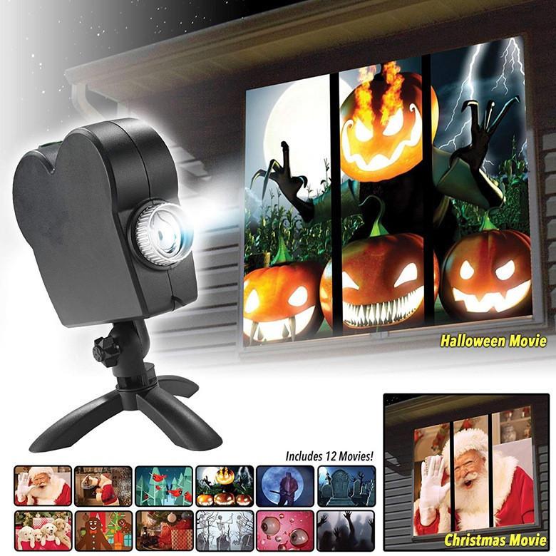 a17e4b60 60c0 4699 ab59 4ad1c6bacfc6 - Halloween Party Projector Lamp