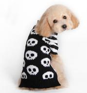 Pets clothes