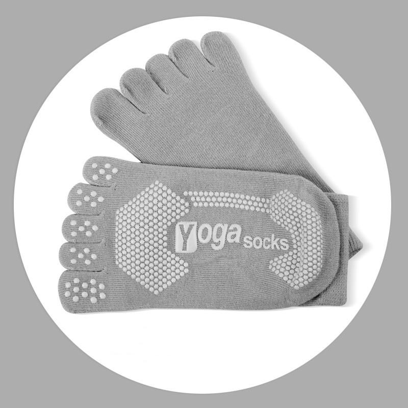 Yoga Socks 23