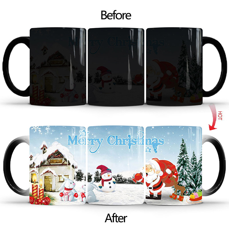 best quality mug