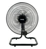 Aiko flat fan 16 inch