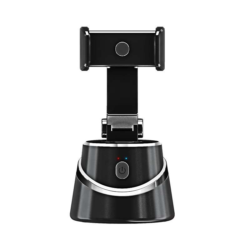 360° Object Tracking Phone Holder 1