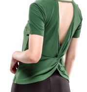 Women Knitted Tops . Brand  HYDRA