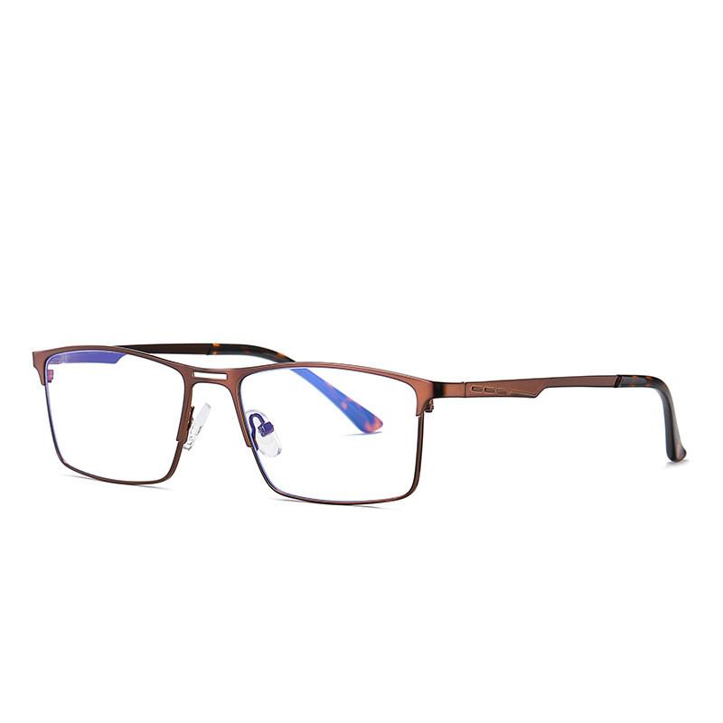 Pro Look Blue Light Blocking Computer Glasses 54521 10