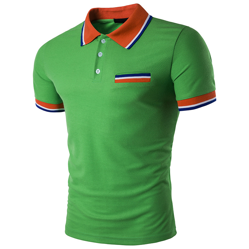 Polo Shirt   sportshop3000