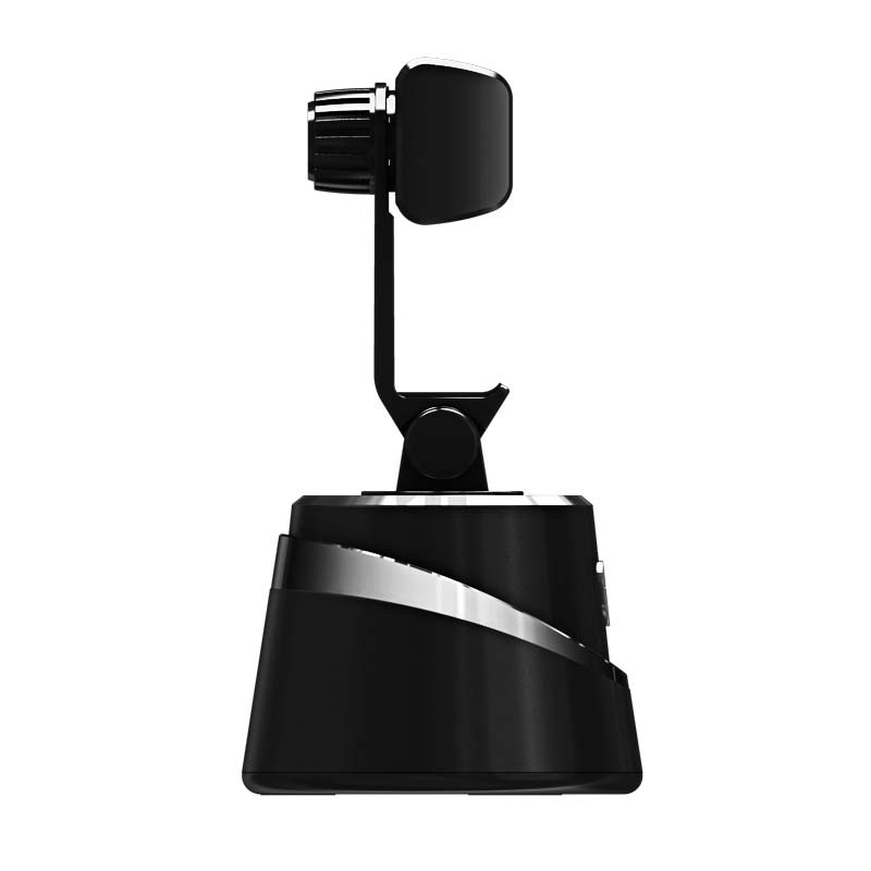 360° Object Tracking Phone Holder 2