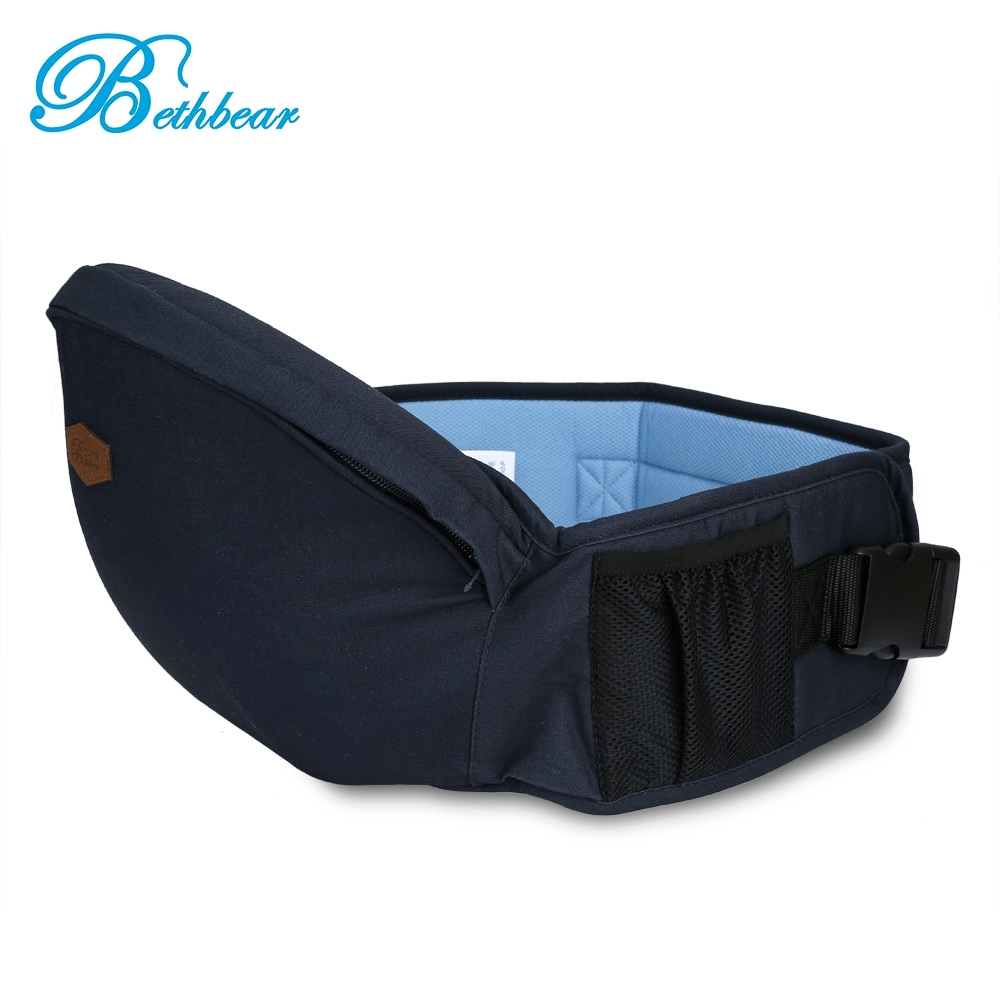 baby waist carrier