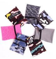 Wristbands Pocket  Wristbag Hand Pouch HP 4 sampai 6  Wristbands Sport Running  Tas Tangan HP