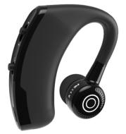 Wireless headset ear hook sports bluetooth earbuds TWS stereo headset