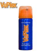 Vuplex Plastic Cleaner Protectant