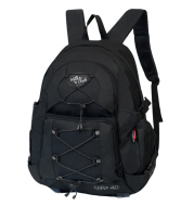 NICKSCLUB Backpack CERA 3
