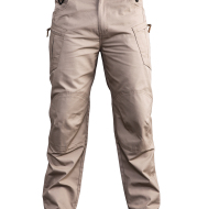 Mens Tactical Pants Lightweight Cargo Pants Military Casual Army Trousers Combat Fishing Travel Hiking