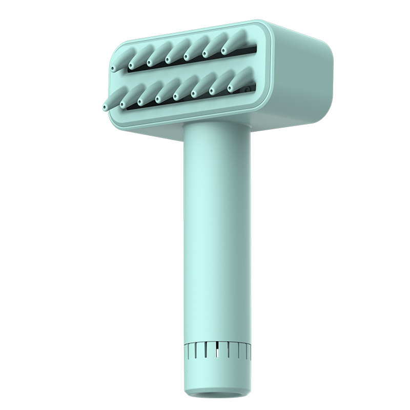 pet comb for sale
