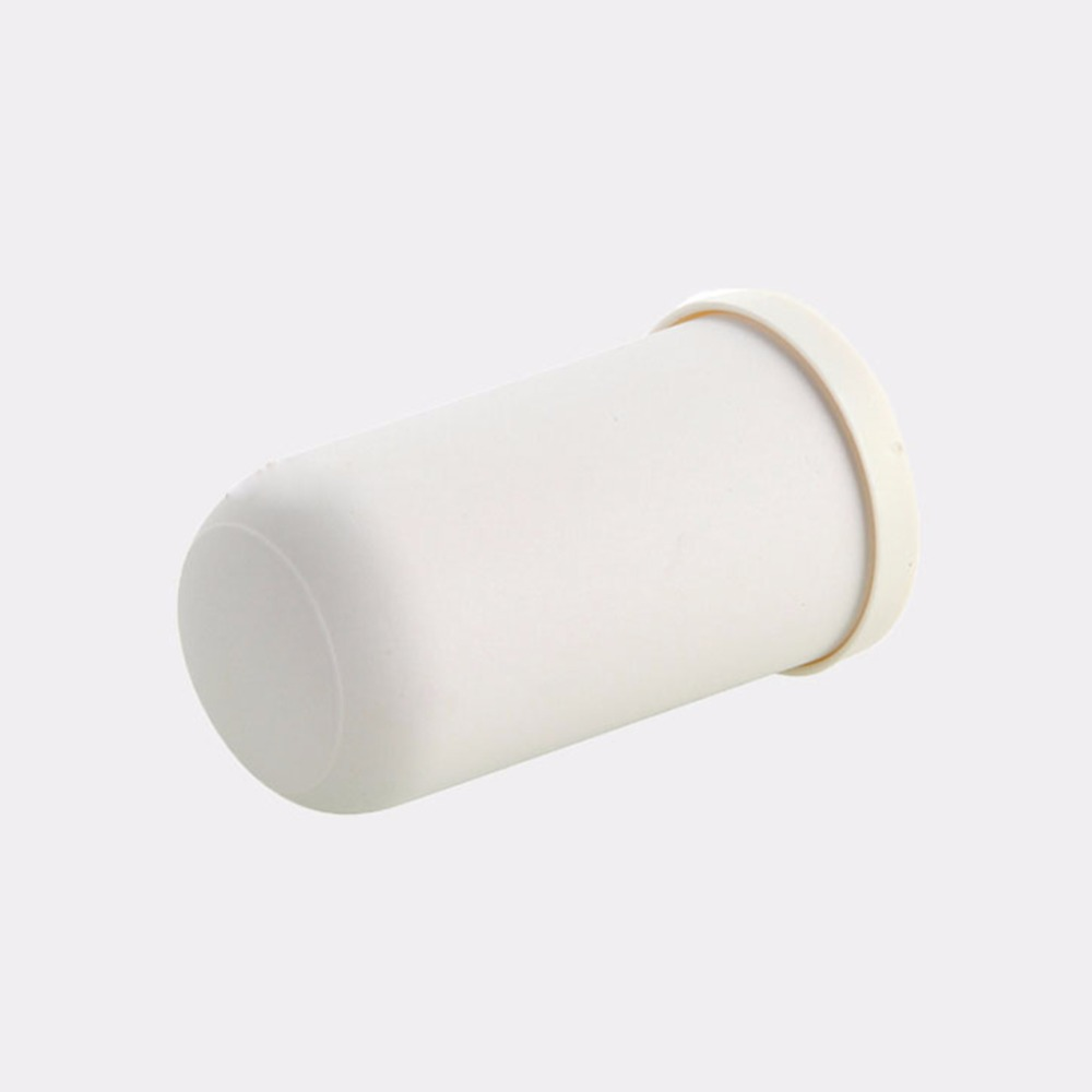 Universal 8-layer ceramic filter, high quality for sink water purifier.