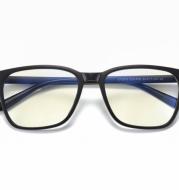 women anti blue light Glasses Classic Fashion Brand Computer Glasses Radiation protection