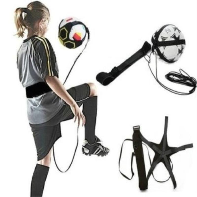 Person - Adjustable Football Trainer