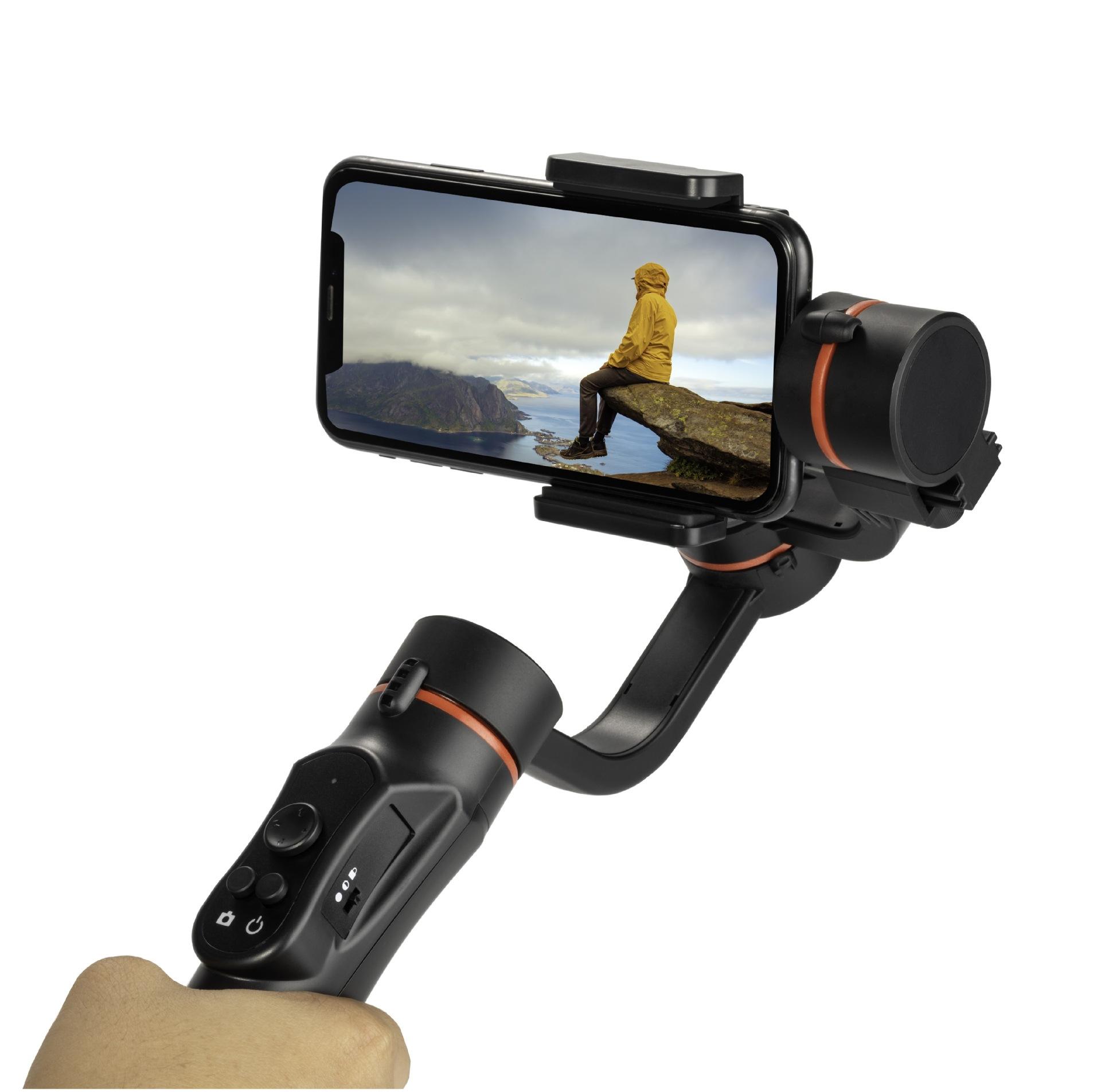 H2 Handheld Phone Gimbal