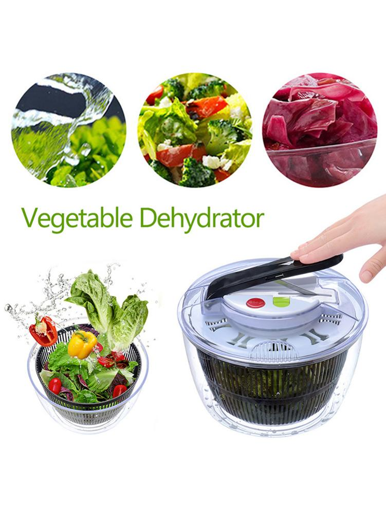 Plant - Household Vegetable Dryer