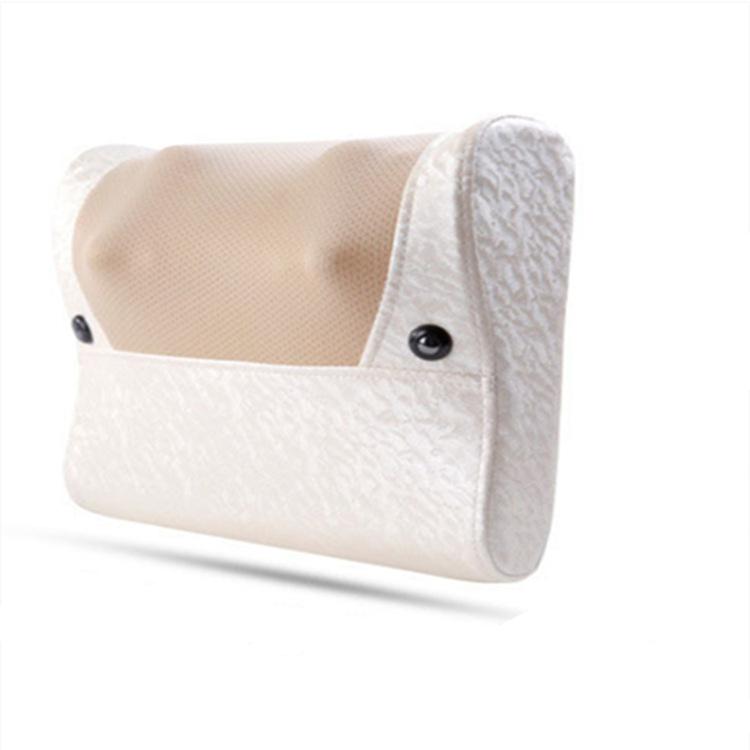Coussin & Oreiller de massage électrique multi-fonctionnel iNeck™️