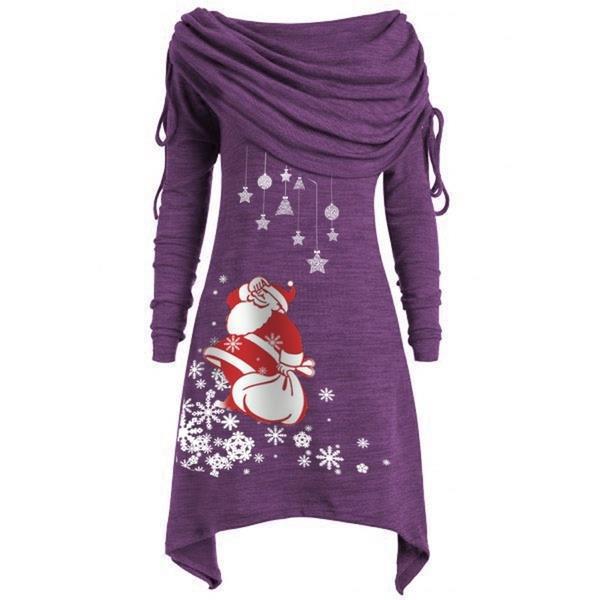 work tunics  womens tunic tops for leggings  women's tunics to wear with leggings  tunics online  tunics for women  tunics for leggings  tunics for girls  tunic tops for women  tunic tops for leggings  tunic tops  tunic shirts  tunic blouses  Tunic 2020  Tunic  red tunic  purple tunic